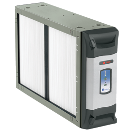Trane Air Cleaners & Filters